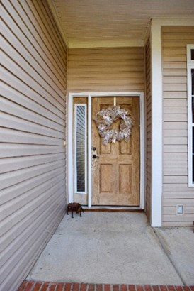 632 Tess Street, Graniteville, SC - USA (photo 2)