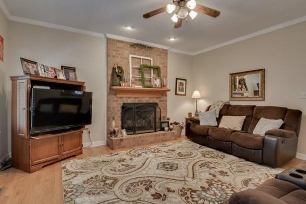 480 Austin Graybill Rd, North Augusta, SC - USA (photo 5)