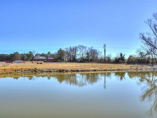 149 Lanier Road, Johnston, SC - USA (photo 2)