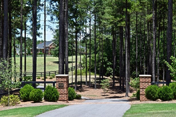 519 Carillon Court, Aiken, SC - USA (photo 2)