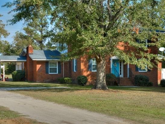 207 Griffin Street, Wrens, GA - USA (photo 2)