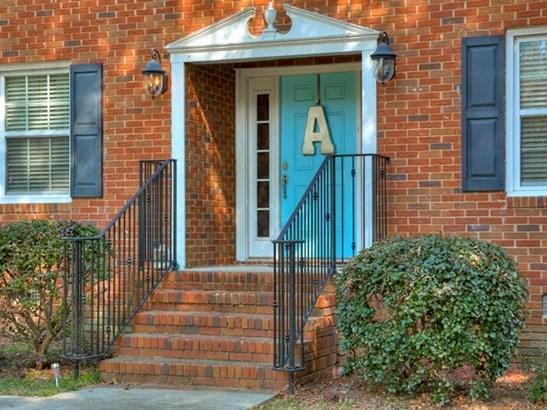 207 Griffin Street, Wrens, GA - USA (photo 3)
