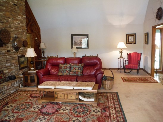 10 Woodsprings Court, North Augusta, SC - USA (photo 4)