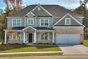 8674 Crenshaw Drive, Grovetown, GA - USA (photo 1)