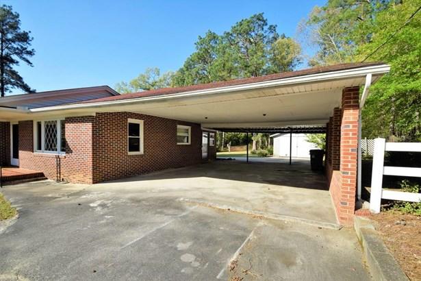 150 Elizabeth St, Warrenville, SC - USA (photo 3)