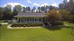 4856 Columbia Road, Grovetown, GA - USA (photo 1)