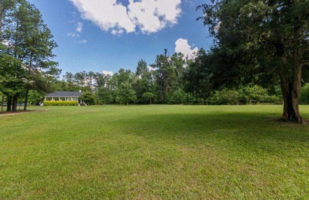 4856 Columbia Road, Grovetown, GA - USA (photo 2)