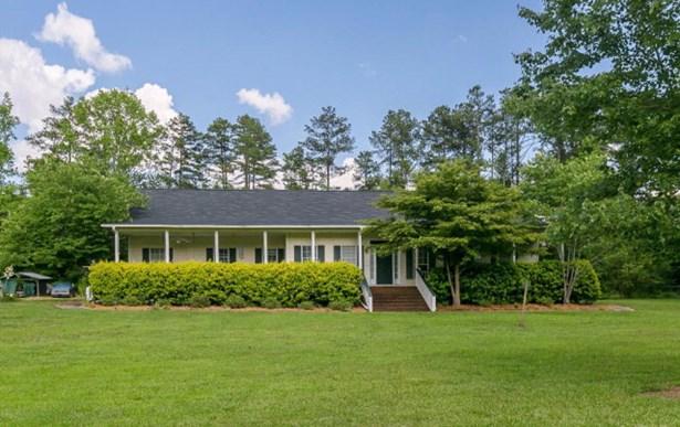 4856 Columbia Road, Grovetown, GA - USA (photo 5)