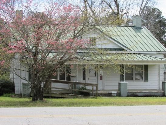 504 Elm Street, Lincolnton, GA - USA (photo 2)