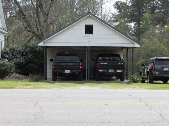 504 Elm Street, Lincolnton, GA - USA (photo 3)