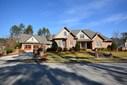 742 Bishops Circle, Evans, GA - USA (photo 1)