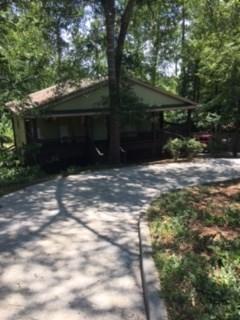 5568 Dogwood Drive, Thomson, GA - USA (photo 1)