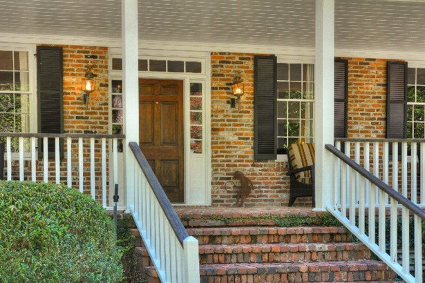 7 Summerville Lane, Augusta, GA - USA (photo 2)