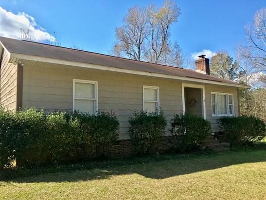 129 Broome Lane, Jackson, SC - USA (photo 1)