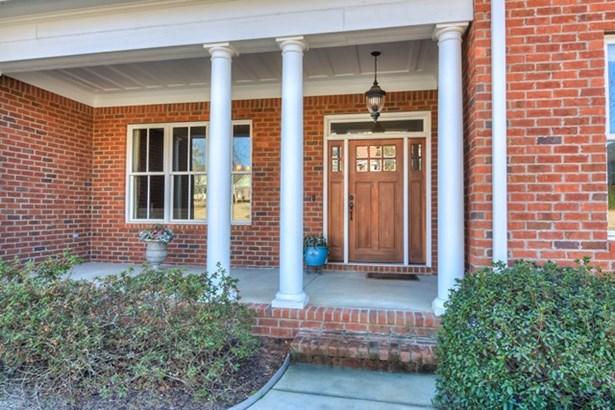 210 Dixon Court, Evans, GA - USA (photo 3)
