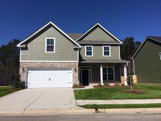 119 Clarinbridge Lane, Grovetown, GA - USA (photo 2)