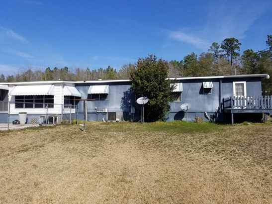 1603 George Perkins Rd, Waynesboro, GA - USA (photo 2)