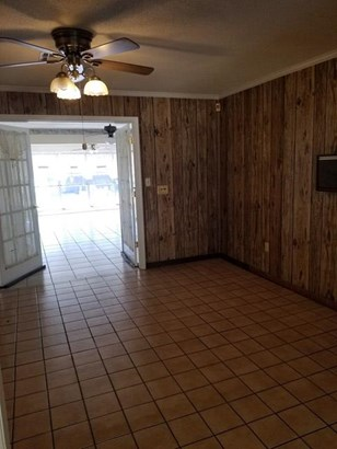 1603 George Perkins Rd, Waynesboro, GA - USA (photo 4)