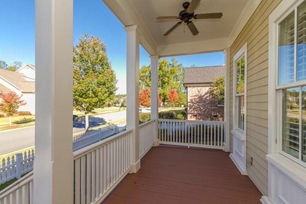 305 Johns Way, Martinez, GA - USA (photo 3)