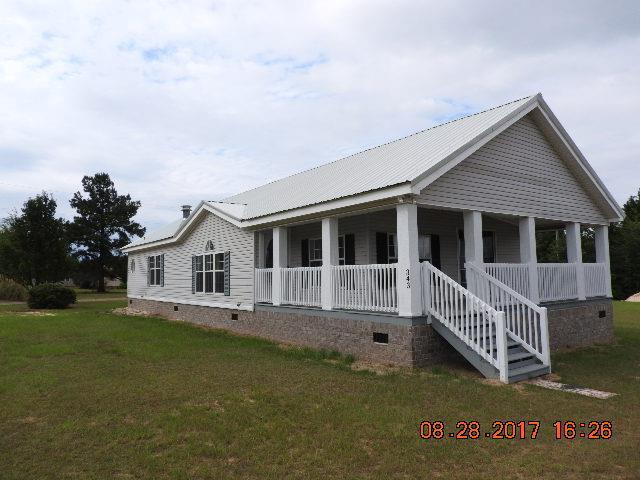 343 River Bend Road, Beech Island, SC - USA (photo 1)