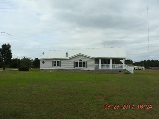 343 River Bend Road, Beech Island, SC - USA (photo 2)