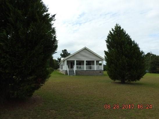 343 River Bend Road, Beech Island, SC - USA (photo 3)