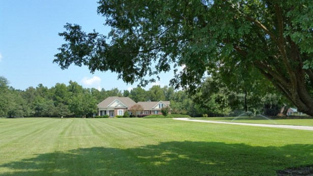631 Oak Meadow Lane, Aiken, SC - USA (photo 3)