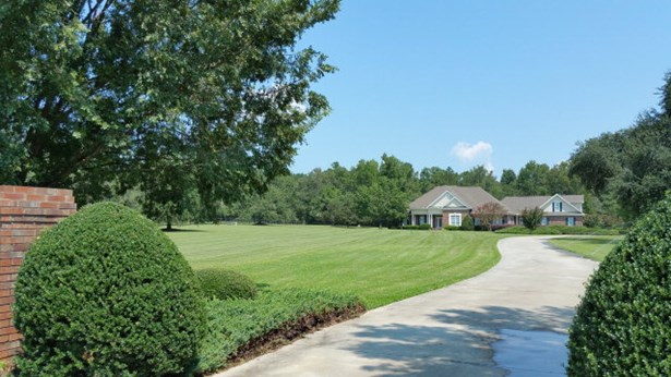 631 Oak Meadow Lane, Aiken, SC - USA (photo 4)