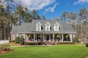 220 Shady Oaks Court, Martinez, GA - USA (photo 1)