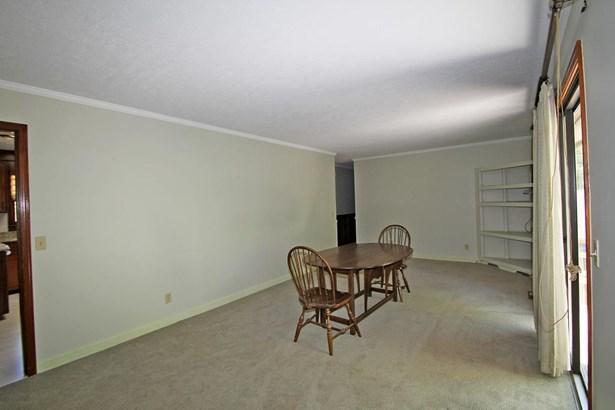 104 Ferree Place, Graniteville, SC - USA (photo 4)
