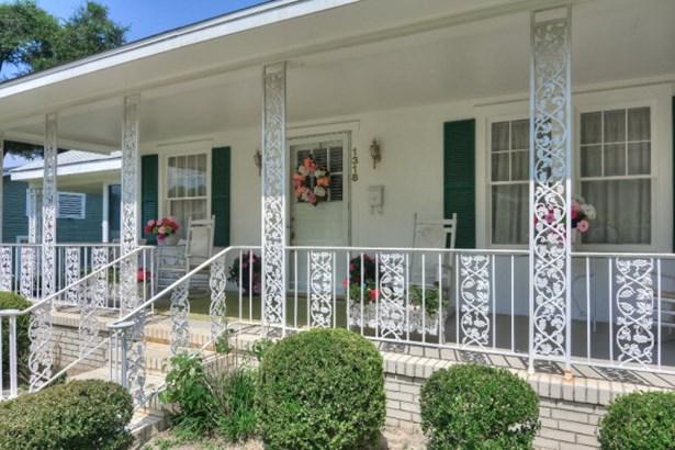 1318 Milledge Road, Augusta, GA - USA (photo 3)