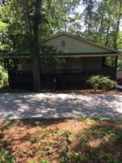 5568 Dogwood Drive, Thomson, GA - USA (photo 2)