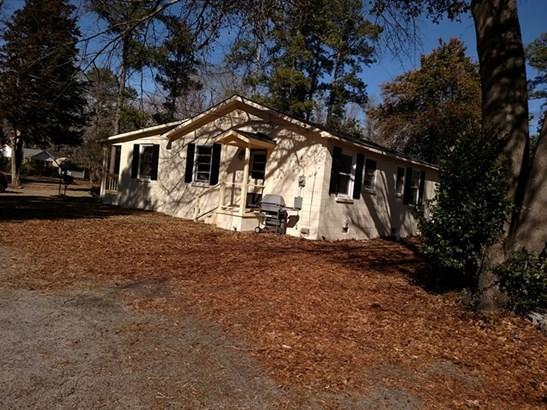 103 Granite Drive, Aiken, SC - USA (photo 2)