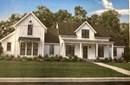 109 Mayfair Abbey Lane, Augusta, GA - USA (photo 1)