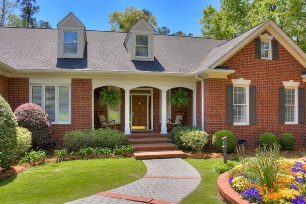 3006 Cedar Hill Lane, Augusta, GA - USA (photo 3)