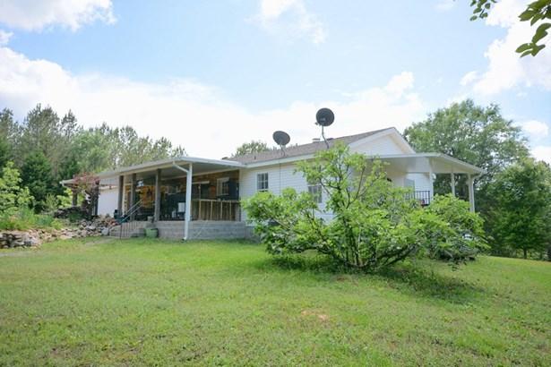 1165 Smith Mill Road, Thomson, GA - USA (photo 3)
