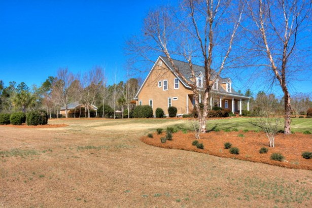 6055 High Meadow Loop, Aiken, SC - USA (photo 2)