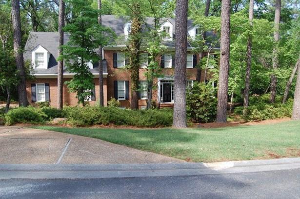 71 Bristlecone Lane, Augusta, GA - USA (photo 1)