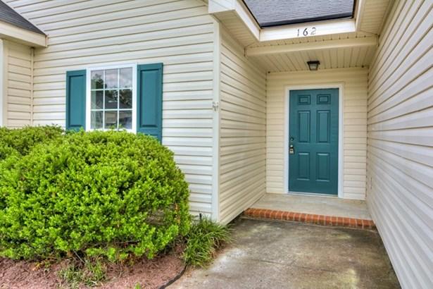 162 Royal Pine Drive, Warrenville, SC - USA (photo 2)