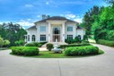 22 Winged Foot Drive, Martinez, GA - USA (photo 1)