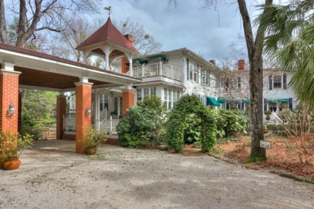 120 Dupree Place, Aiken, SC - USA (photo 1)