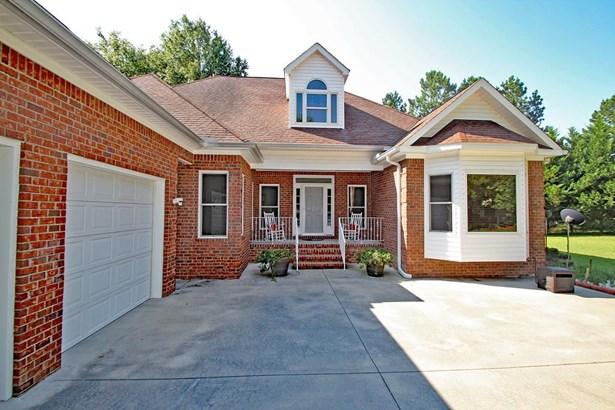 4012 Highland Pond Road, Grovetown, GA - USA (photo 1)