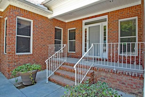 4012 Highland Pond Road, Grovetown, GA - USA (photo 2)