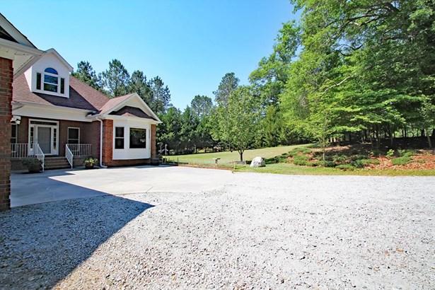 4012 Highland Pond Road, Grovetown, GA - USA (photo 3)