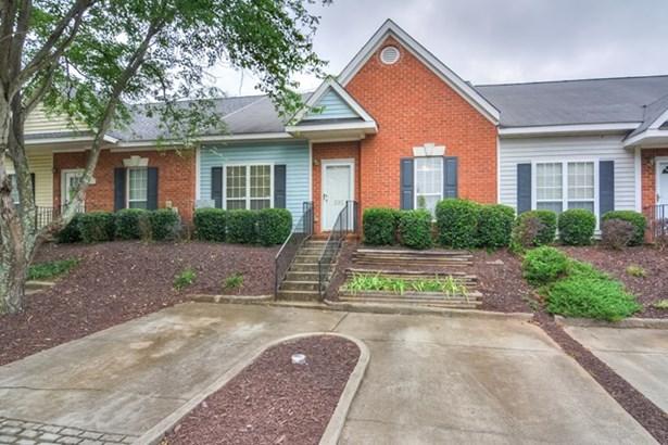 335 Alex Lane, Augusta, GA - USA (photo 1)