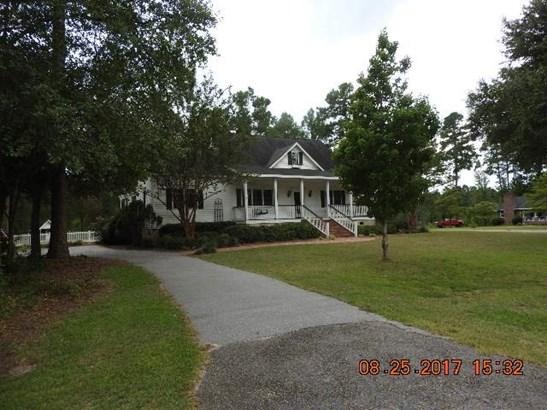 229 Live Oak Lane, Barnwell, SC - USA (photo 5)
