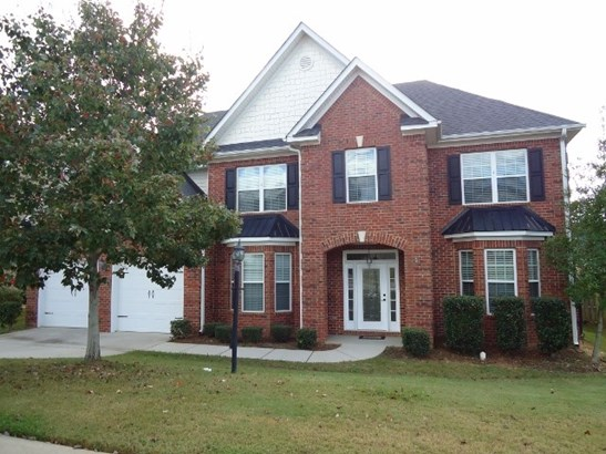 619 Baldwin Place, Grovetown, GA - USA (photo 1)