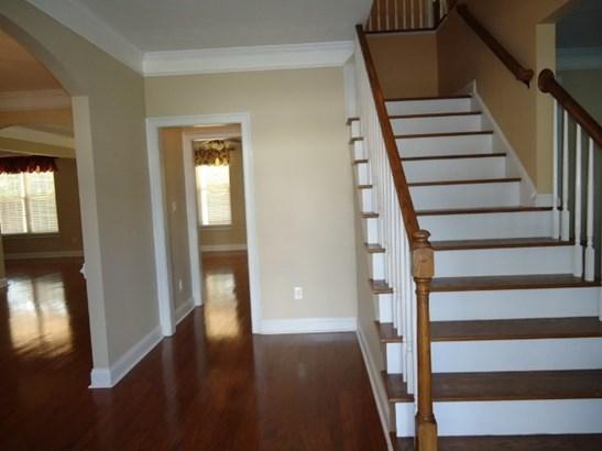 619 Baldwin Place, Grovetown, GA - USA (photo 2)