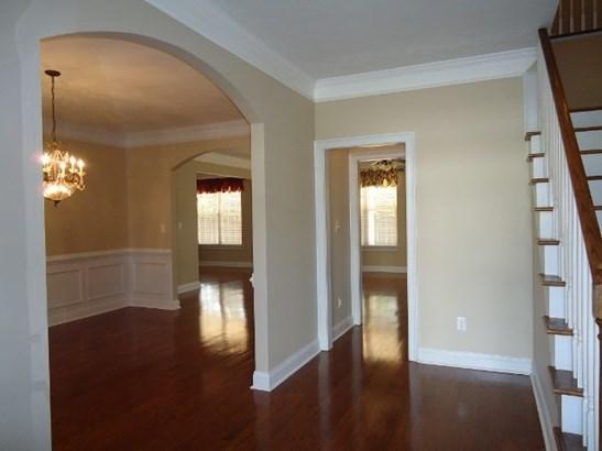 619 Baldwin Place, Grovetown, GA - USA (photo 3)