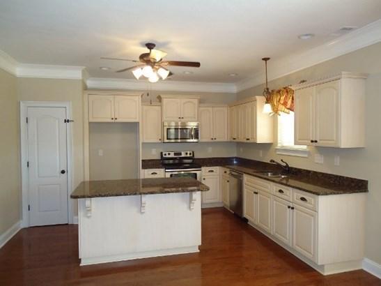 619 Baldwin Place, Grovetown, GA - USA (photo 4)